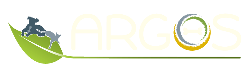 Argos, All-Natural Pet Food & Supply